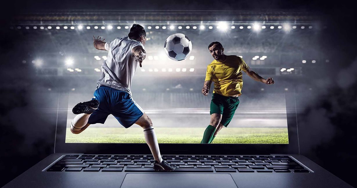 how-an-good-online-sports-betting-review-can-help-you-2242762