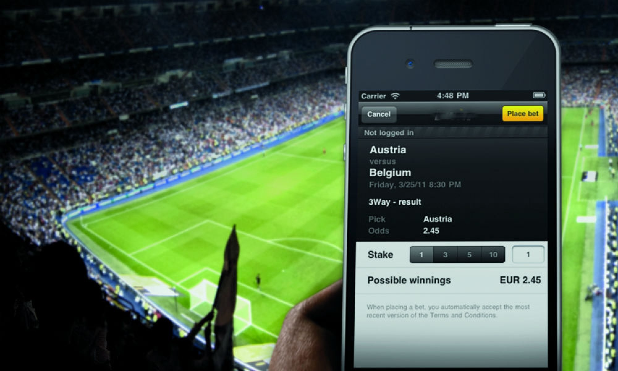 mobile-betting-1000x600-2000x1200-2-4825103