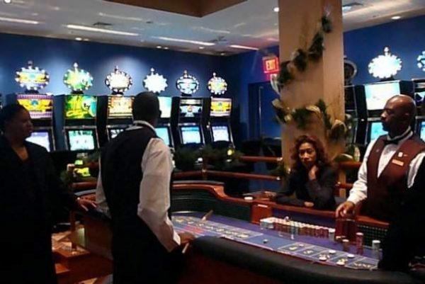 casino_turks_caicos-e1492628850548-7803626
