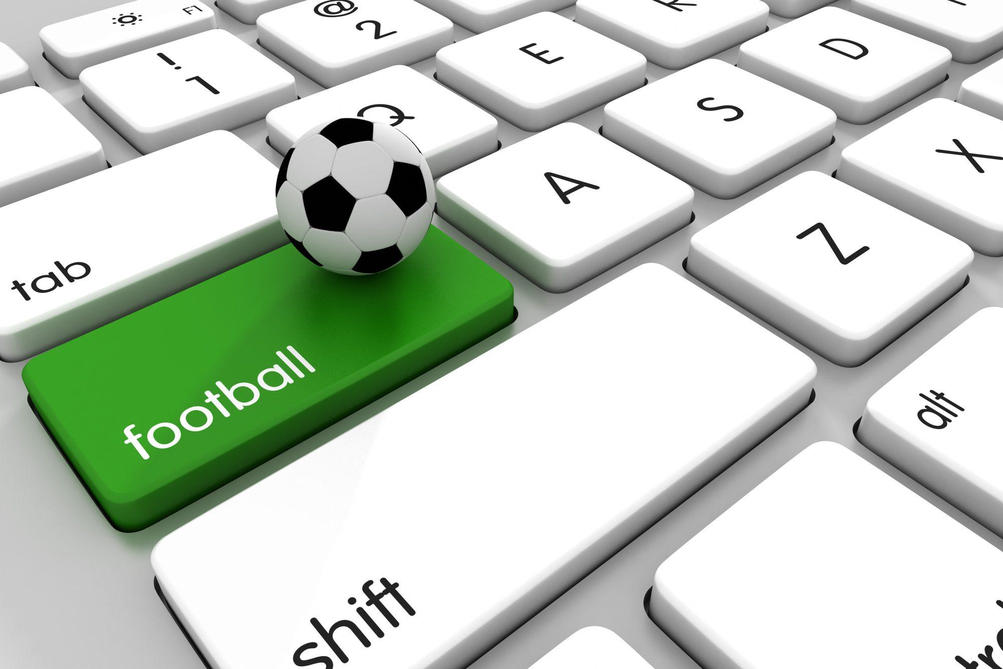 football-online