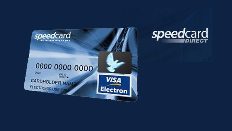 speedcard-7629870