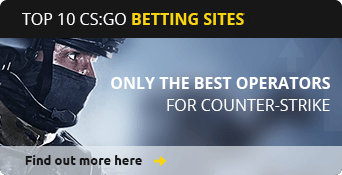 top-10-csgo-betting-sites-3046826