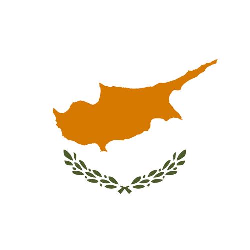 cyprus-betting-odds-7898469