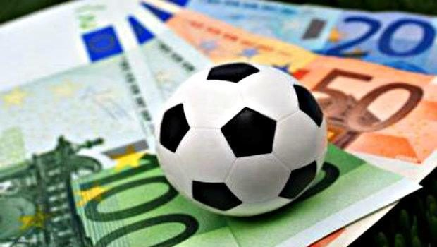 footbal_bet_news-3541398