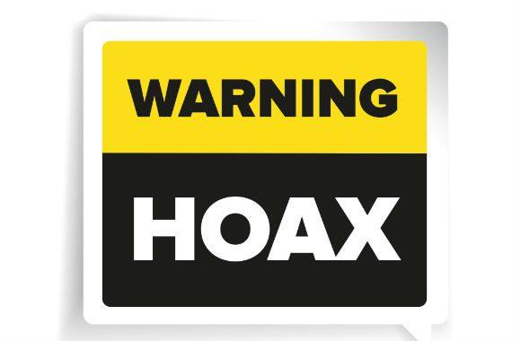 langkah-langkah-mendeteksi-berita-hoax-2-selesai-o8fzsosmav-8230257