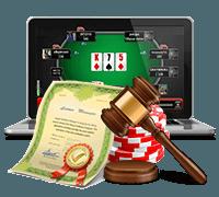 legal-2678991